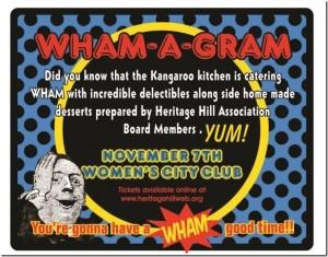 WHAMAGRAM4[3]