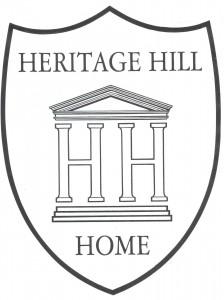 Heritage Hill Plaques Heritage Hill Neighborhood Association
