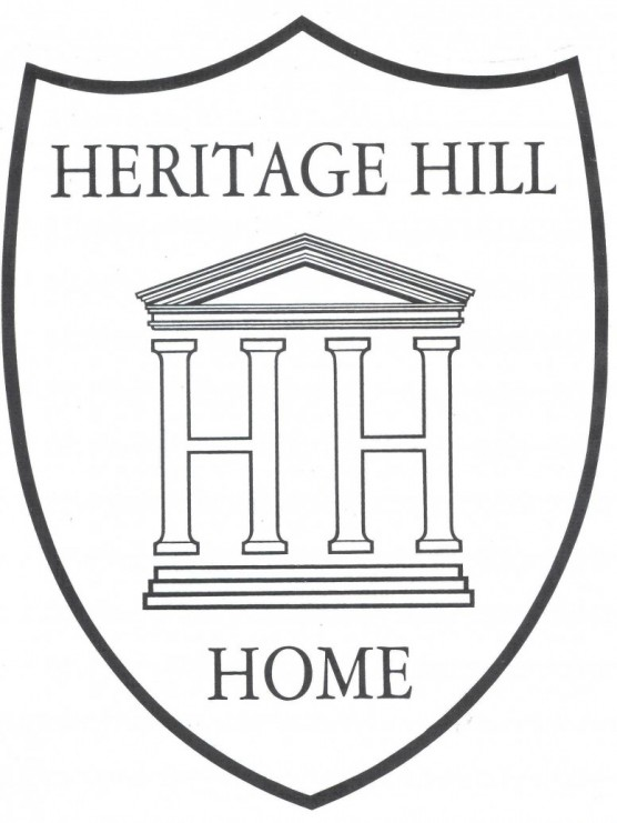 Heritage Hill Home