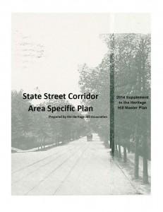 statestreetplancover