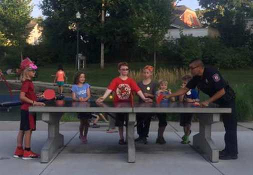 Heritage Hill Neighborhood Association | Grand Rapids, Michigan