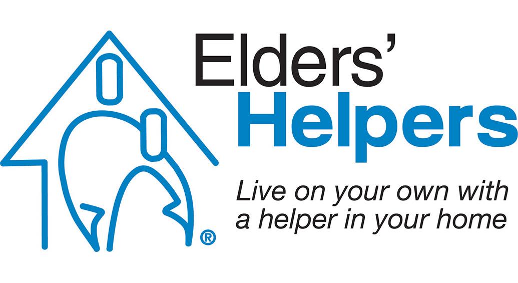 Elders Helpers