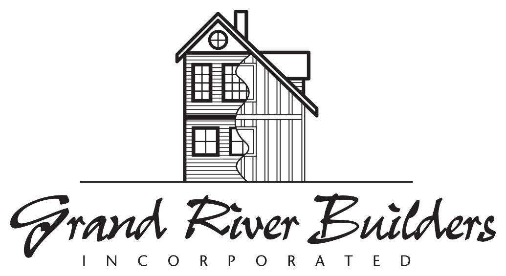 Grand River Builders