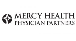 Mercy Health Physician Partners