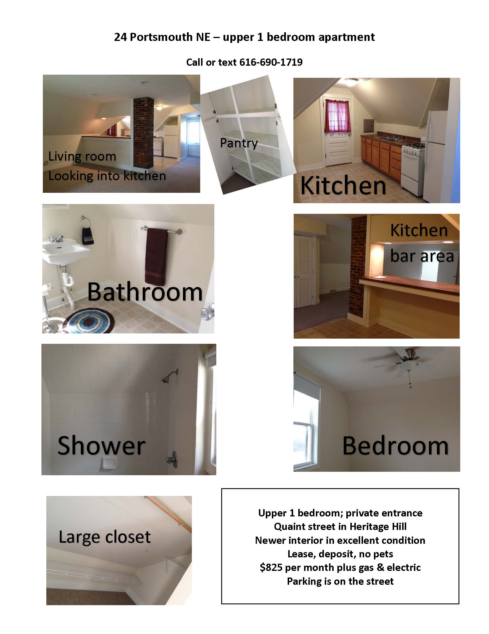 one bedroom apartments | heritage hill neighborhood association