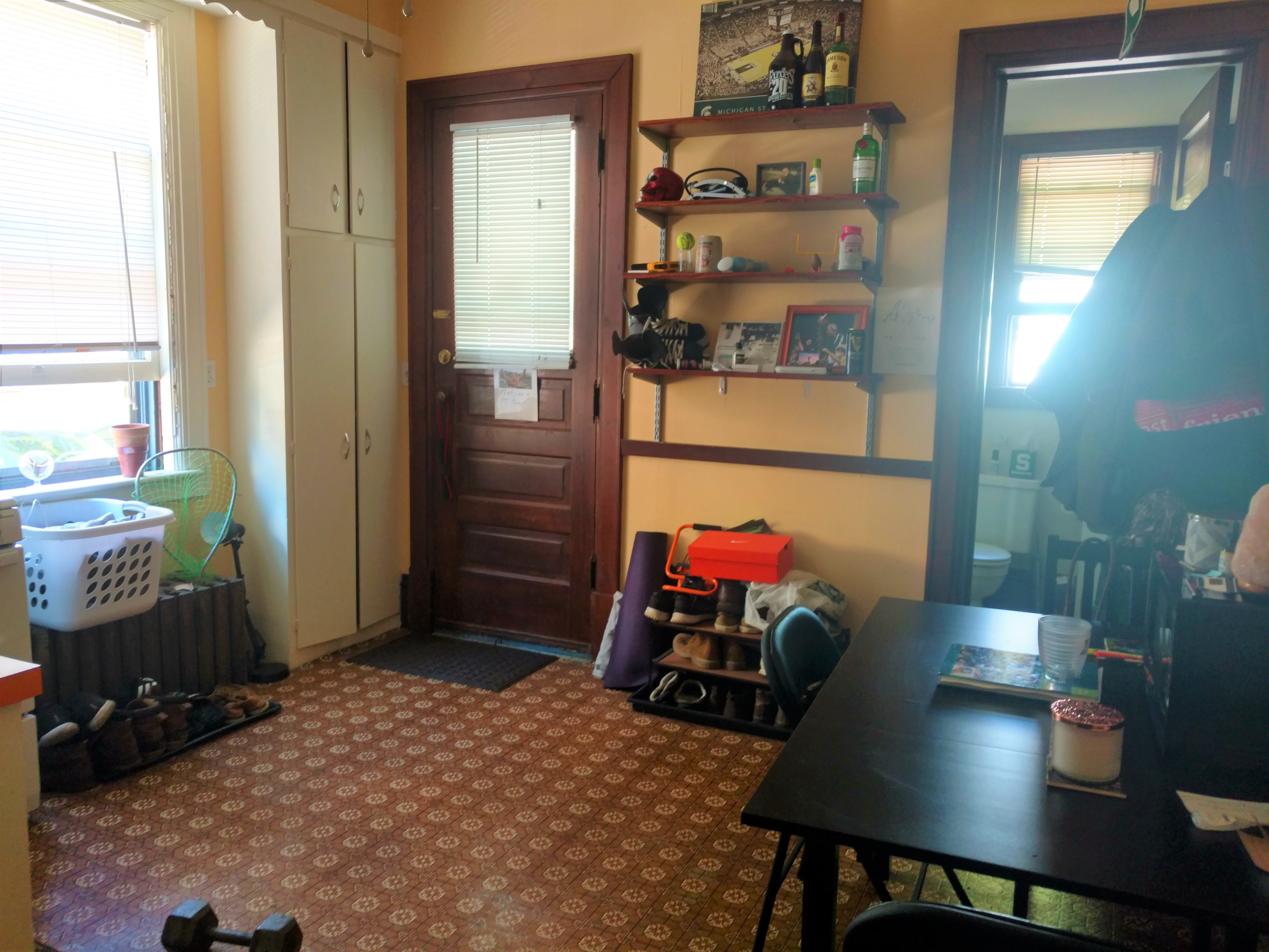 Apartments For Rent Amp Sale Listing Heritage Hill