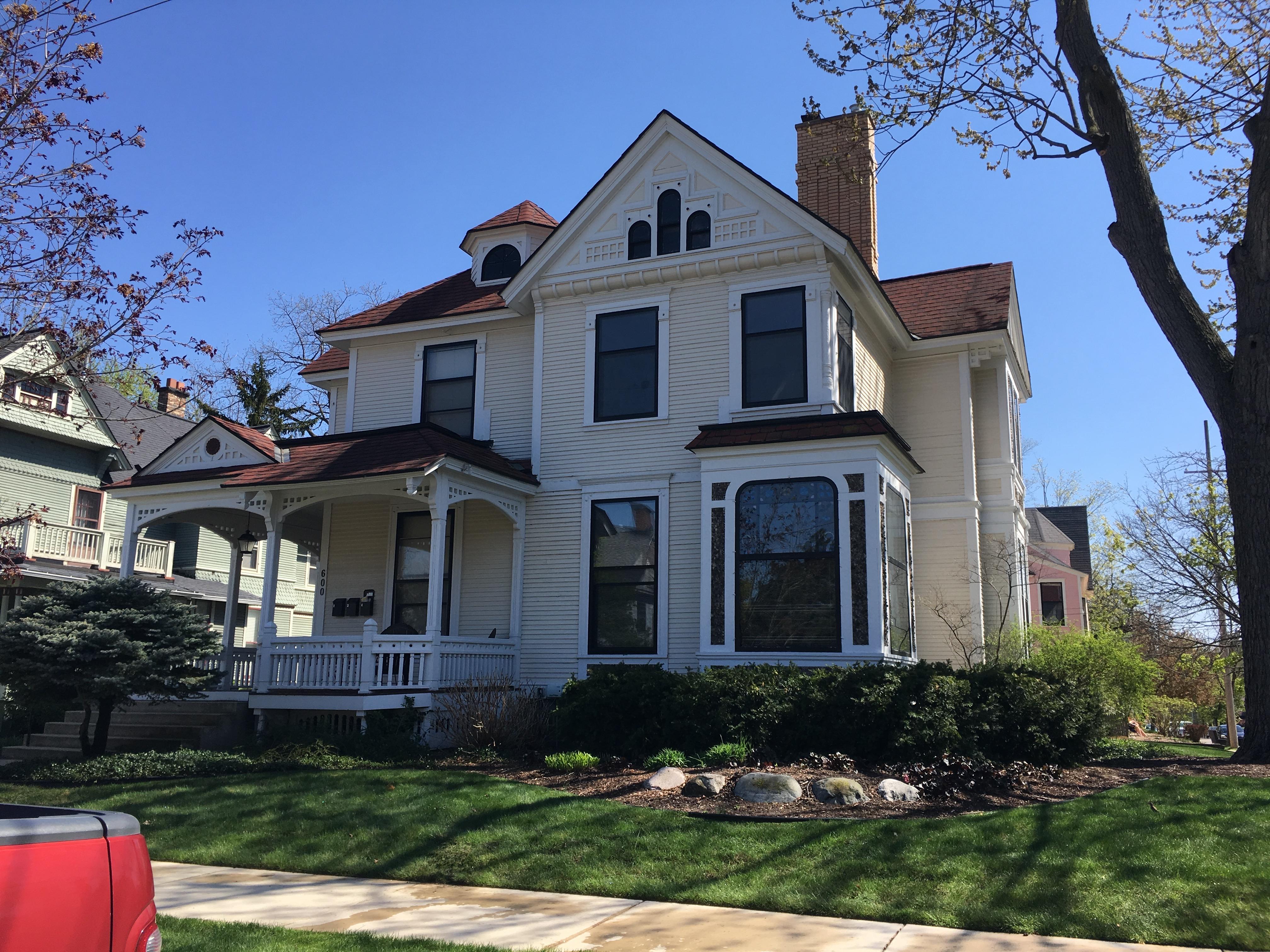 Grand Island Ne Apartments For Sale