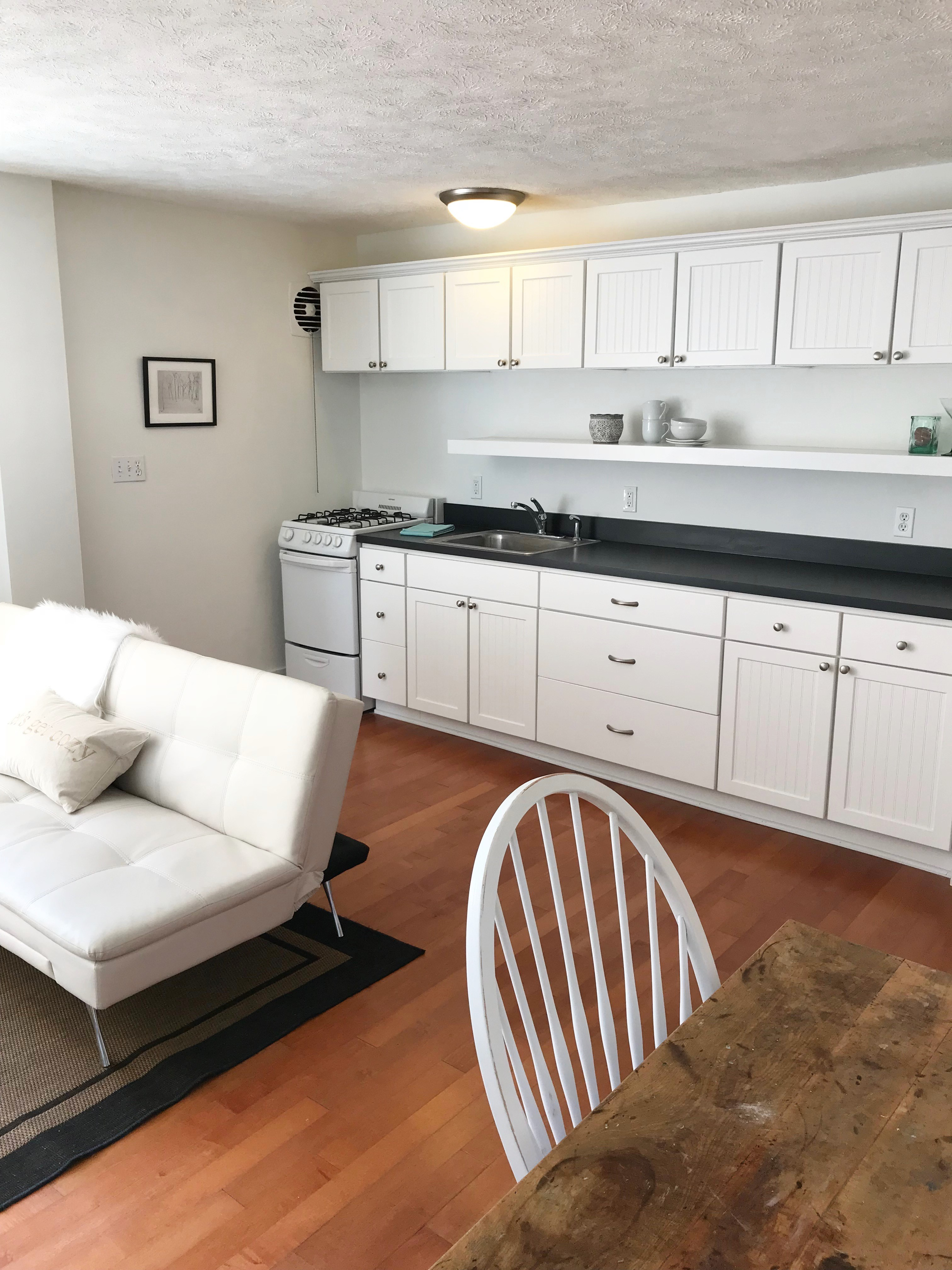 Heritage Hill Association Apartment and Home Sales List 5/23/2018 ...