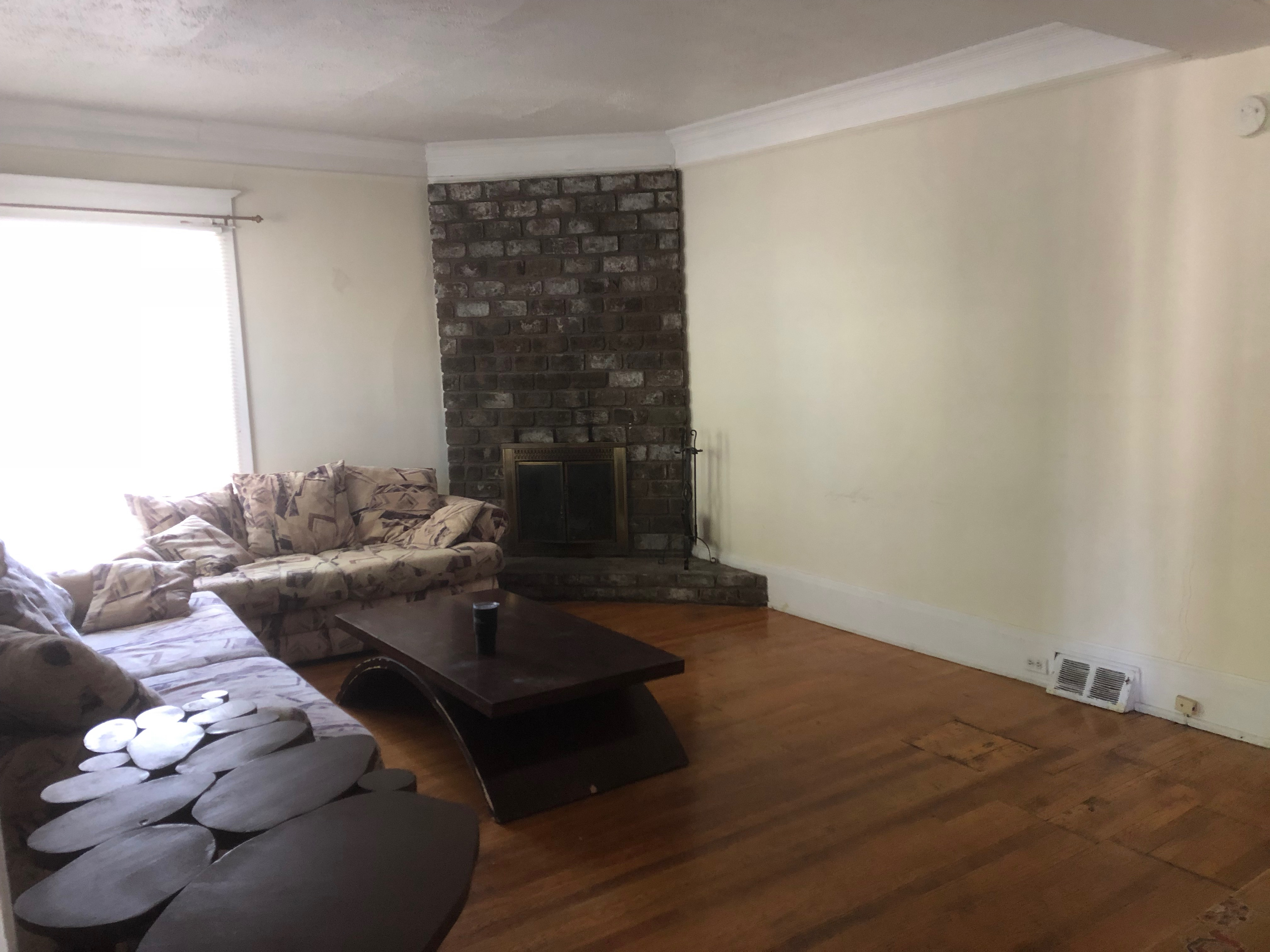 Apartments for Rent & Sale Listing | Heritage Hill Neighborhood