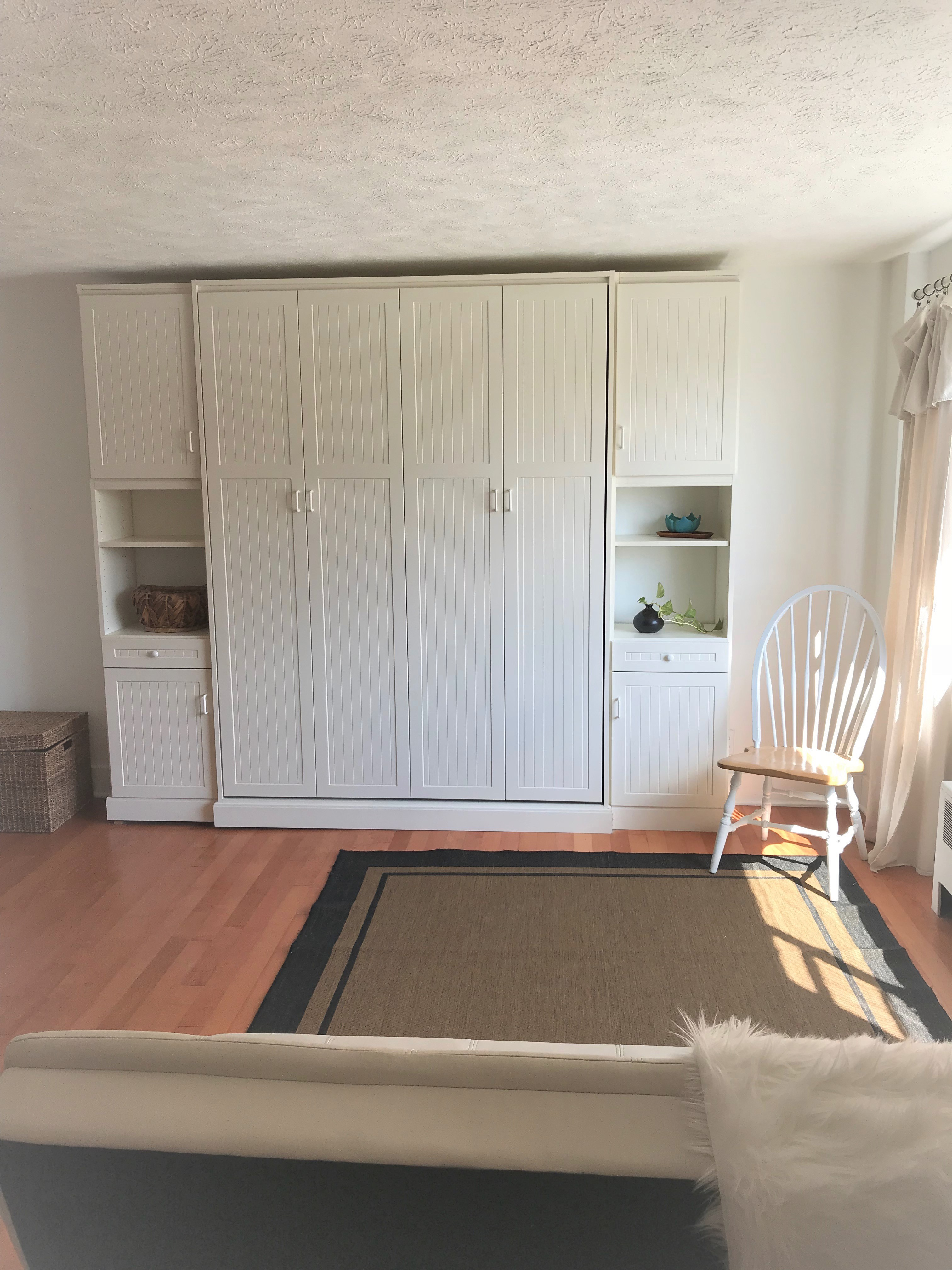 Cherry Hill Room For Rent On Craigslist