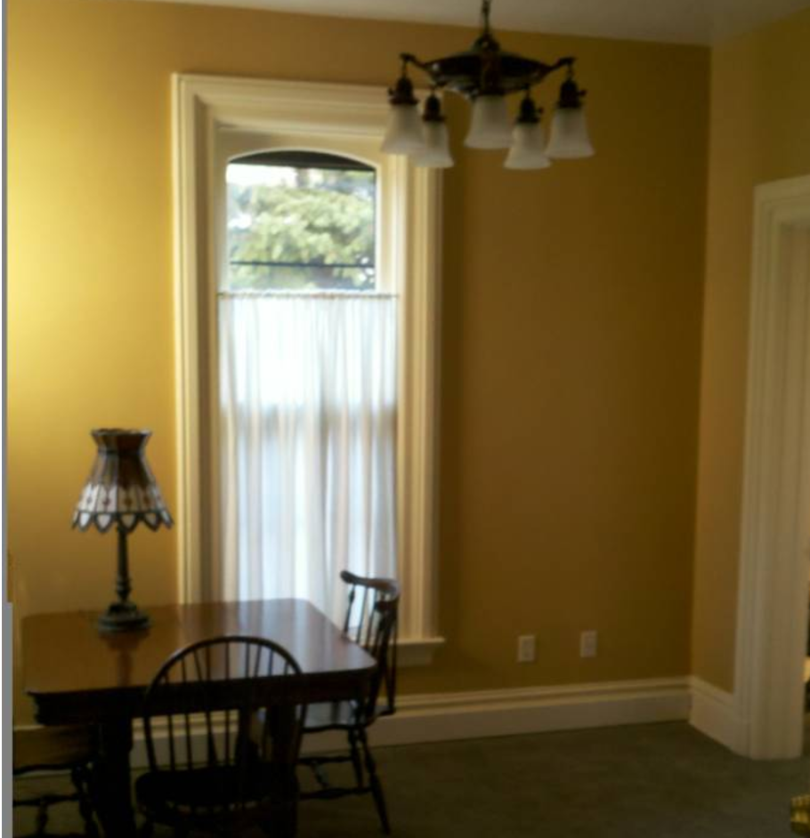 Apartments For Rent & Sale Listing