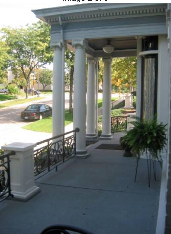 Studio Apartment Grand Rapids Mi efficiency or studio apartments | heritage hill neighborhood