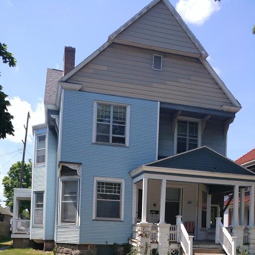119 Prospect Ave Ne Grand Rapids Michigan 49503