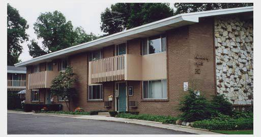 One Bedroom Apartments Heritage Hill Neighborhood Association